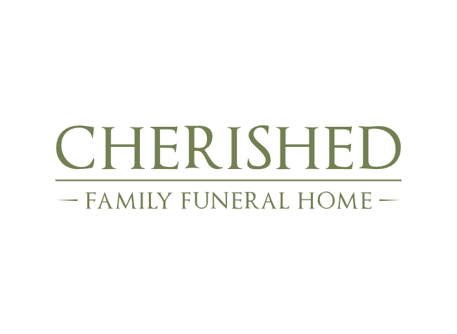 Cherished Funeral Home