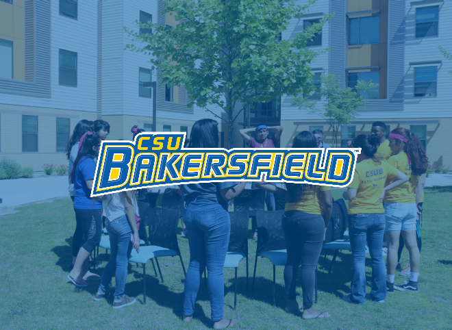 CSU Bakersfield