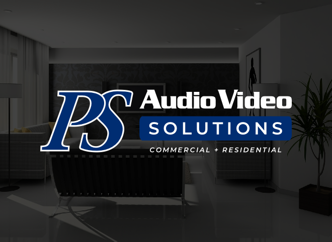 PS Audio Video Solutions
