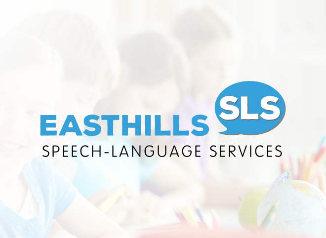 Easthills Speech-Language Services
