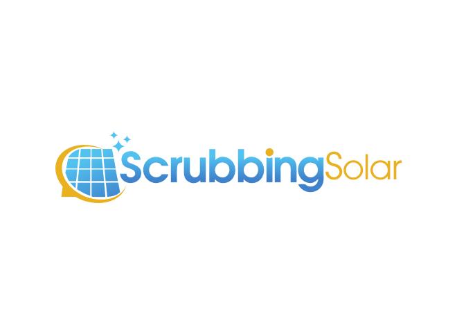 Scrubbing Solar