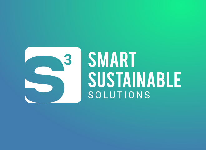 Smart Sustainable Solutions