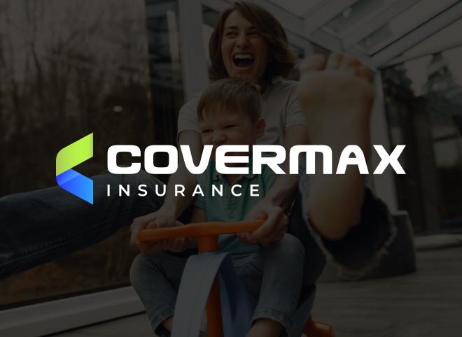 Covermax Insurance