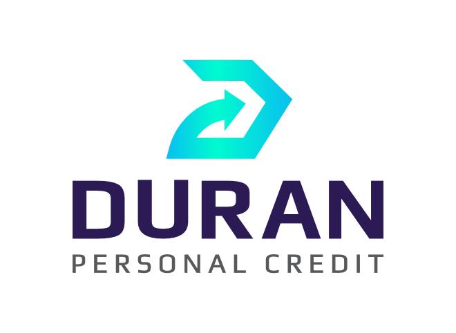 Duran Personal Credit