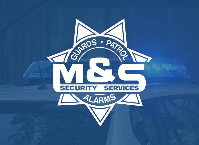 M&S Security